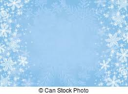 snowflake background clipart. Contemporary Clipart Blue Christmas Snowflake Background  A Wintry Blue On Clipart S
