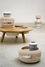wicker designs biscayne mcguire bamboo furniture catalog vintage rattan designer high end outdoor brands enchanting living