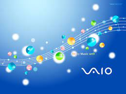 Sony Vaio 3D Wallpapers - Top Free Sony ...
