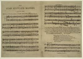 Image result for one of America's most popular patriotic tunes for more than a century