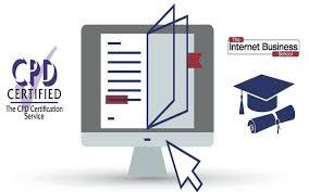 simon coulson day diploma in internet marketing course
