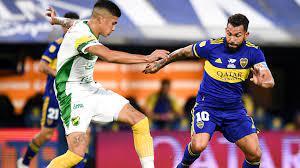 En qué canal dan y quién relata Defensa y Justicia - Palmeiras, por la  Recopa Sudamericana? Transmisión en vivo por TV