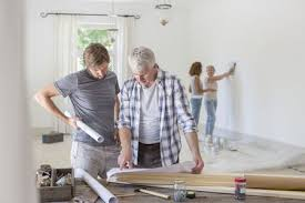 whole house renovation checklist how to organize your house renovation