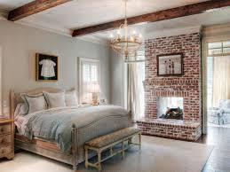home design red brick fireplace ideas cabinetry restoration painted wall murals nature home remodeling sprinklers