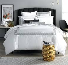 greek key bedding hotel collection key cotton black embroidery king comforter greek key bedspread