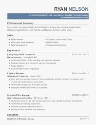 19 Sample Fice Manager Resume Picture Office Manager Resume Example