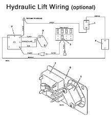 car lift motor diagram wiring diagrams best car lift car lift electrical wiring ford 8n 12v wiring diagram car lift motor diagram