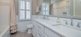 Bathroom Remodeling Austin Mesmerizing 48 Questions To Ask Before A Bathroom Remodeling Project Home