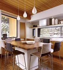 Kitchen Design San Francisco Pleasing Kitchen Design San Francisco - Kitchen kitchen design san francisco