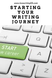 essay about life journey custom paper writing service essay about life journey
