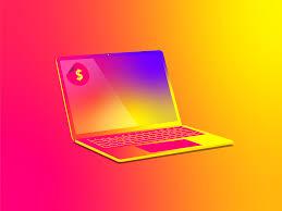 Black Friday Laptop Deals (2020): HP ...