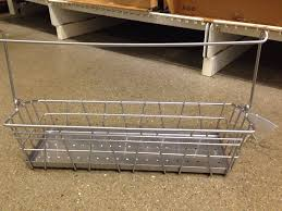 narrow wire shelving home and furnitures reference narrow wire shelving