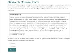 Research Form - Koto.npand.co