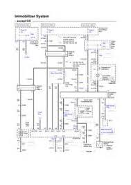 similiar 93 honda accord fuse box keywords honda crx del sol on 93 honda civic del sol fuse box diagram