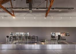 raw office. Opening Party: Thursday Feb 25, 2015, 7-10pm. RSVP By 23 To Info@informcontract.com Raw Office R
