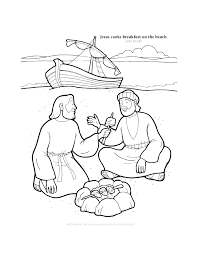 When a child is 2 years old he can easily color pictures with small details. 52 Free Bible Coloring Pages For Kids From Popular Stories