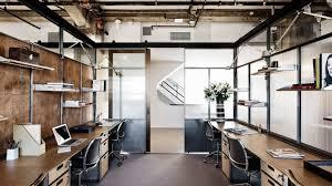 private office design. Private Office Design