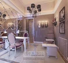 beauty room furniture. Rivoli Beauty Salon Manicur Room Furniture