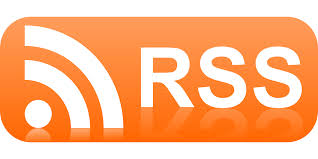 Displaying RSS Feeds | Stay Fantastic