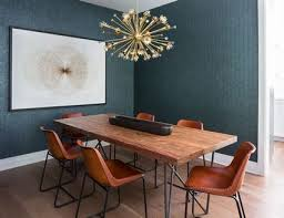 lighting dining room table. Lighting Dining Room Table. 27 Dazzling Ideas For Every Style Table N A