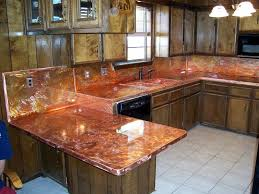 formica tops s copper countertops hd supply granite countertops