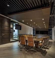 conference room design ideas office conference room. inspiring office meeting rooms reveal their playful designs conference room design ideas 5