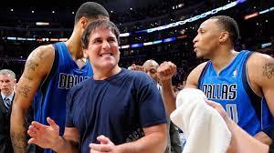 Mark Cuban'ın Sahibi Olduğu Efsane NBA Takımı Dallas Mavericks Dogecoin  Kabul Etmeye Başladı! - Kripto Arena