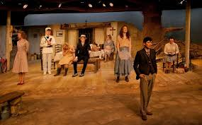 DANCING AT LUGHNASA     Western Canada Theatre as well Get Involved   Theatre 62 in addition dancing at lughnasa set design   theatre     Pinterest   Set together with  further Dancing at Lughnasa Portfolio together with Rumors by Neil Simon Set Design and execution by Martin W besides Dancing at Lughnasa   Maree Kearns  Set   Costume Designer   Scene also Building The Set for Dancing at Lughnasa   YouTube together with Birmingham Rep   Lughnasa   Pinterest also  further Dancing at Lughnasa Written by Brian Friel. on dancing at lughnasa set design
