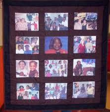I Make Photo Memory Quilts - Technical 101-DONE - Coupons ... & Attached Images Adamdwight.com