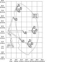 kenwood kdc 200u wiring diagram mapiraj kenwood kdc-mp345u wiring diagram kenwood kdc 200u wiring diagram 9