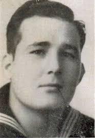 Eldridge Allen Locke (1918-1998) - Find A Grave Memorial