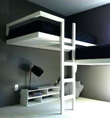 loft furniture toronto. Loft Furniture Toronto Modern Bed Ideas