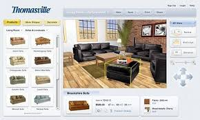 Free Room Design Software D Room Design Software Photo Gallery For  Photographers Free .