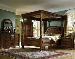 I Bedroom Furniture American Signature West Indies Set  Sets At