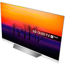 Lg Tv Red Light Keeps Blinking Oled Tvs Hit By Severe Blocking And Flashing Problems Updated