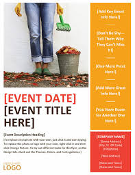 Event Flyers Free Event Flyer Templates Free Template Business