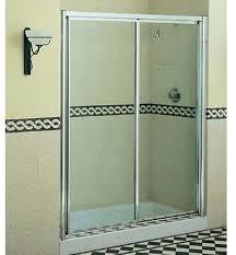 door bathroom malaysia. bathroom sliding door pictures a1houston combathroom price malaysia glass cost s