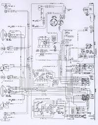 68 camaro engine wiring harness wiring solutions 68 camaro wiring harness diagram 68 camaro engine wiring diagram original harness