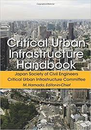 Download Critical Urban Infrastructure Handbook Ebooksz