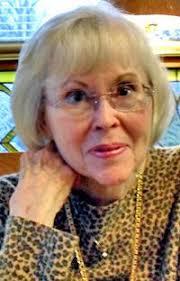 Dolores M. Morton | Obituaries | tdn.com