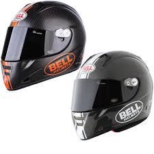 bell m5x daytona carbon motorcycle helmet full face helmets