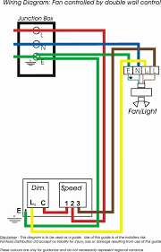 craftmade fans wiring diagrams blog wiring diagram hunter fan switch diagram lighting creative ceiling fan wiring