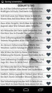 Sprüche Liebe Status Englisch Traurige Sprüche Englisch 2019 04 05