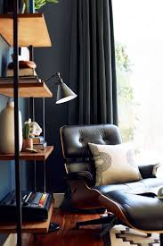 Full Size of Living Room:classic Table Lamp Herman Miller Upholstery Fabric  Oak Flooring Ideas ...