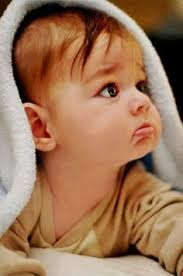 94 best sad es images on funny pics beautiful children and cute kids
