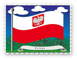Znalezione obrazy dla zapytania polskie symbole narodowe dla dzieci
