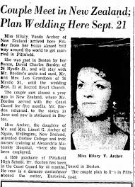 Clipping from The Berkshire Eagle - Newspapers.com