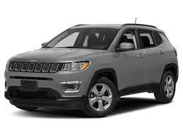 2018 jeep patriot latitude. fine 2018 2018 jeep compass suv billet metallic with jeep patriot latitude
