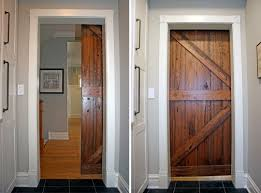 modern pocket doors. Best Of Modern Pocket Doors And 15 Laundry Ideas Images On Home Design