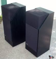 bose 601 series ii. bose 601 series iii speakers ii